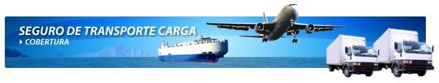 http://www.gruponuno.com/ima/banner-segurostrans.jpg