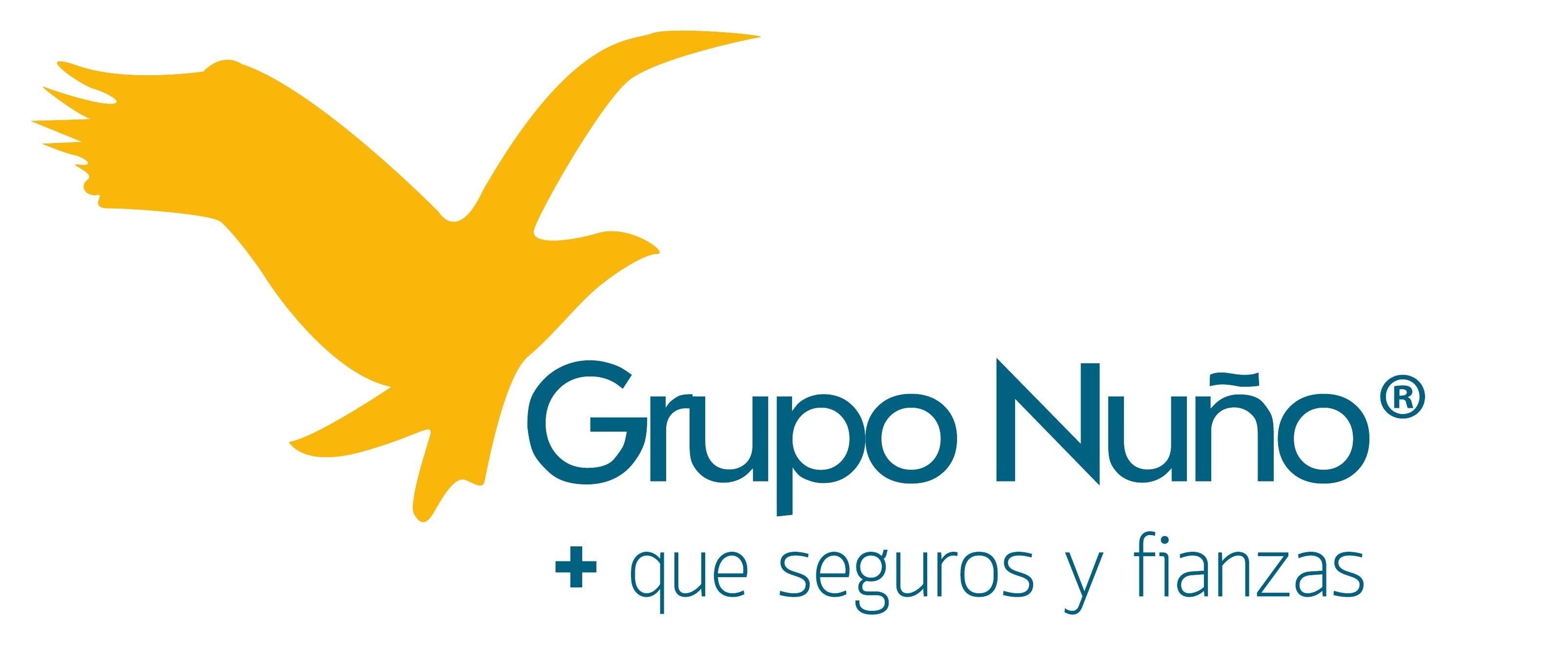 Grupo Nuño