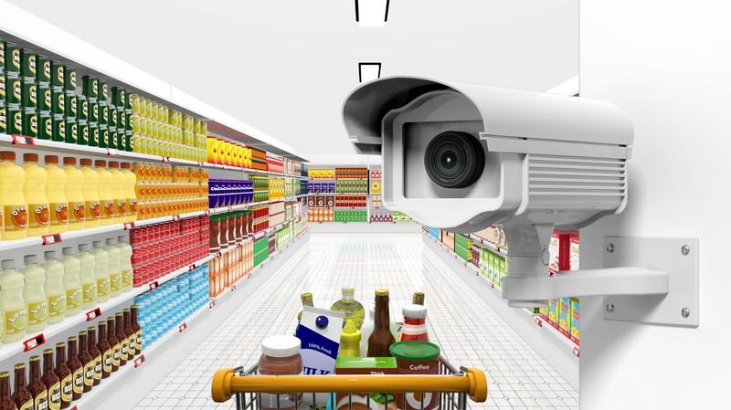 La responsabilidad civil por productos en méxico