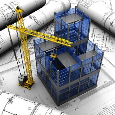 seguro para constructoras