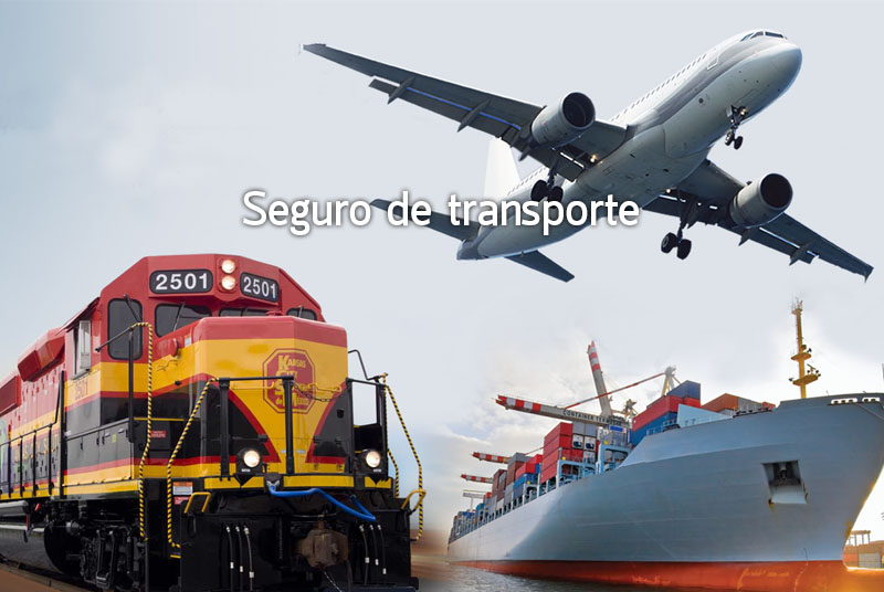 seguro_transporte_de_carga