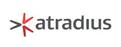 seguros atradius