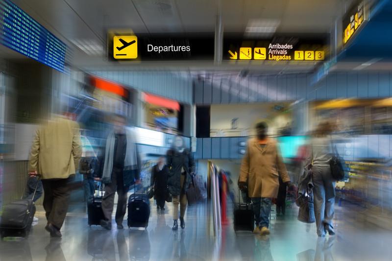 poliza de seguro para viajeros frecuentes