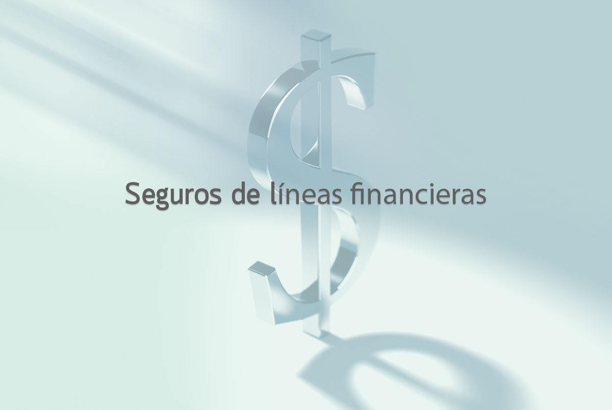 seguros-linea-financiera