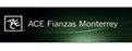 Finanzas Monterrey