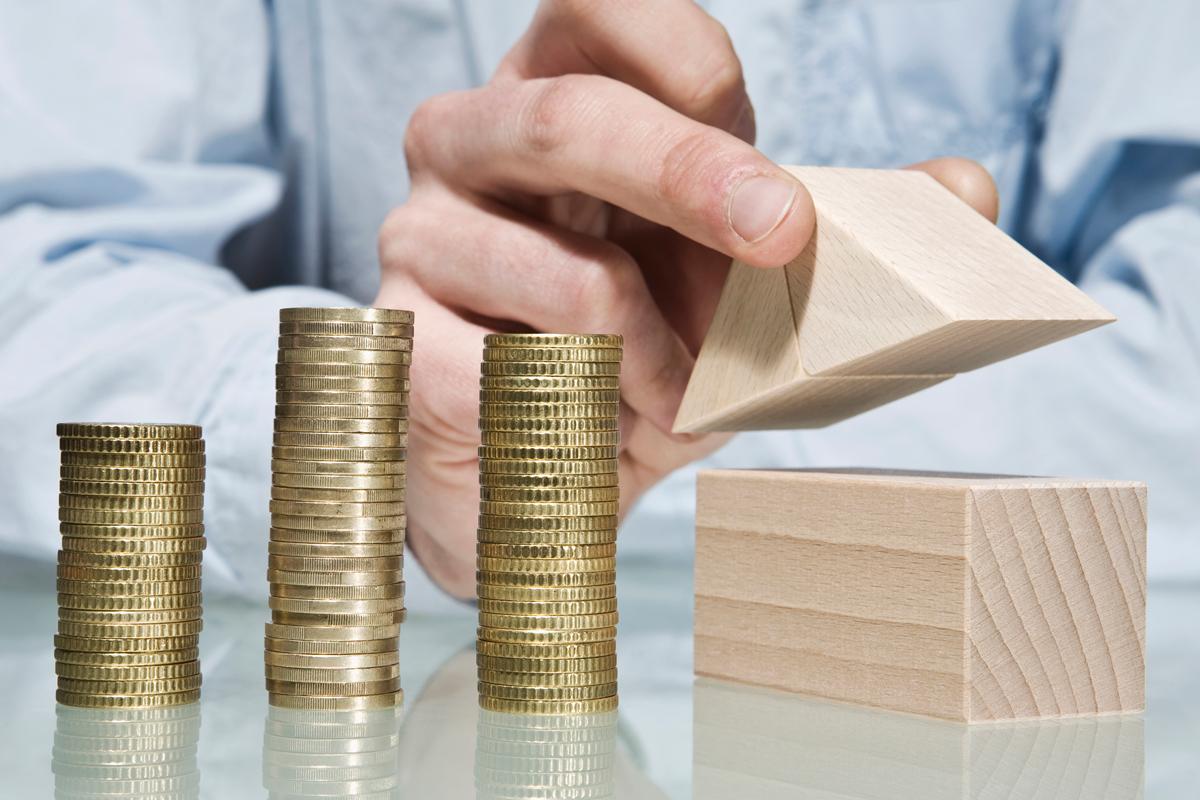 Seguro para entidades financieras