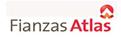 fianzas-atlas