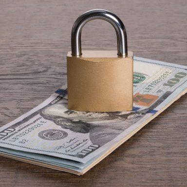 seguro de Fraude