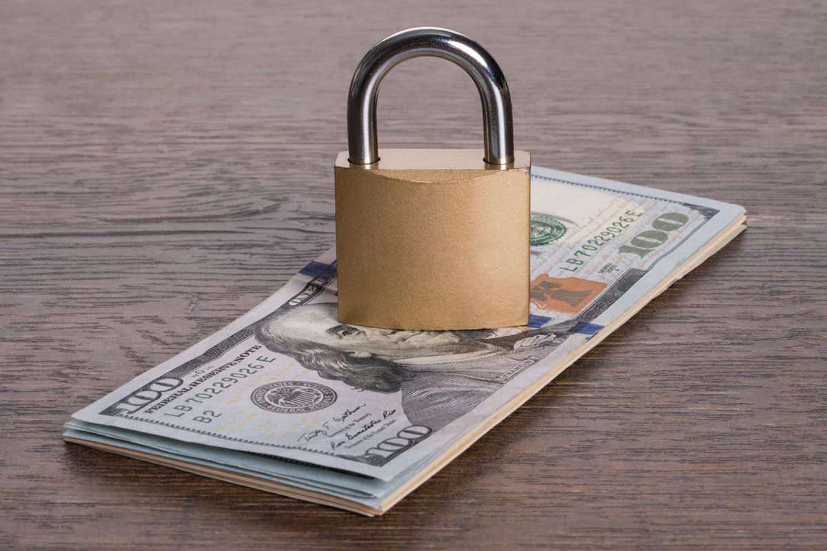 Seguro contra actos fraudolentos