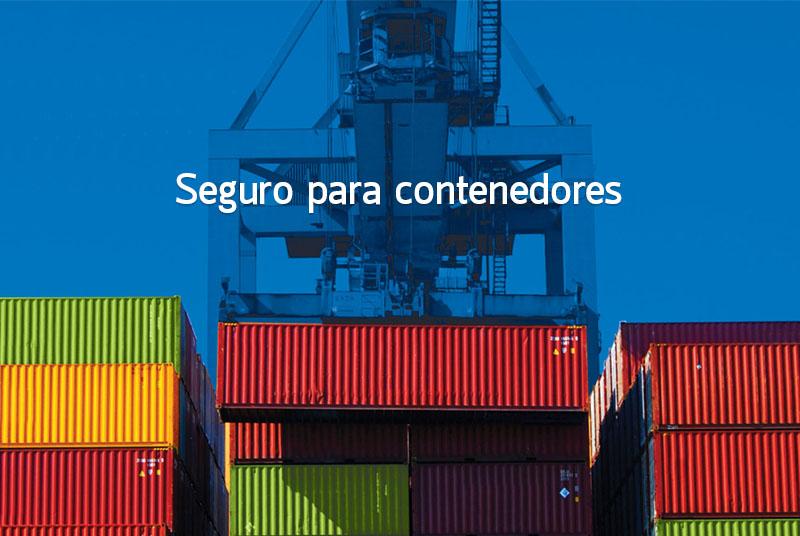 seguro_contenedores