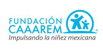 Fundacion CAAAREM
