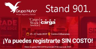 Expo Carga para web